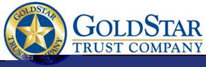 Goldstar Trust Company